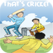 Cricket 101 - Learn to play Cricket like a pro - Amar Chitra Katha com