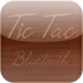 Tic Tac Bluetooth