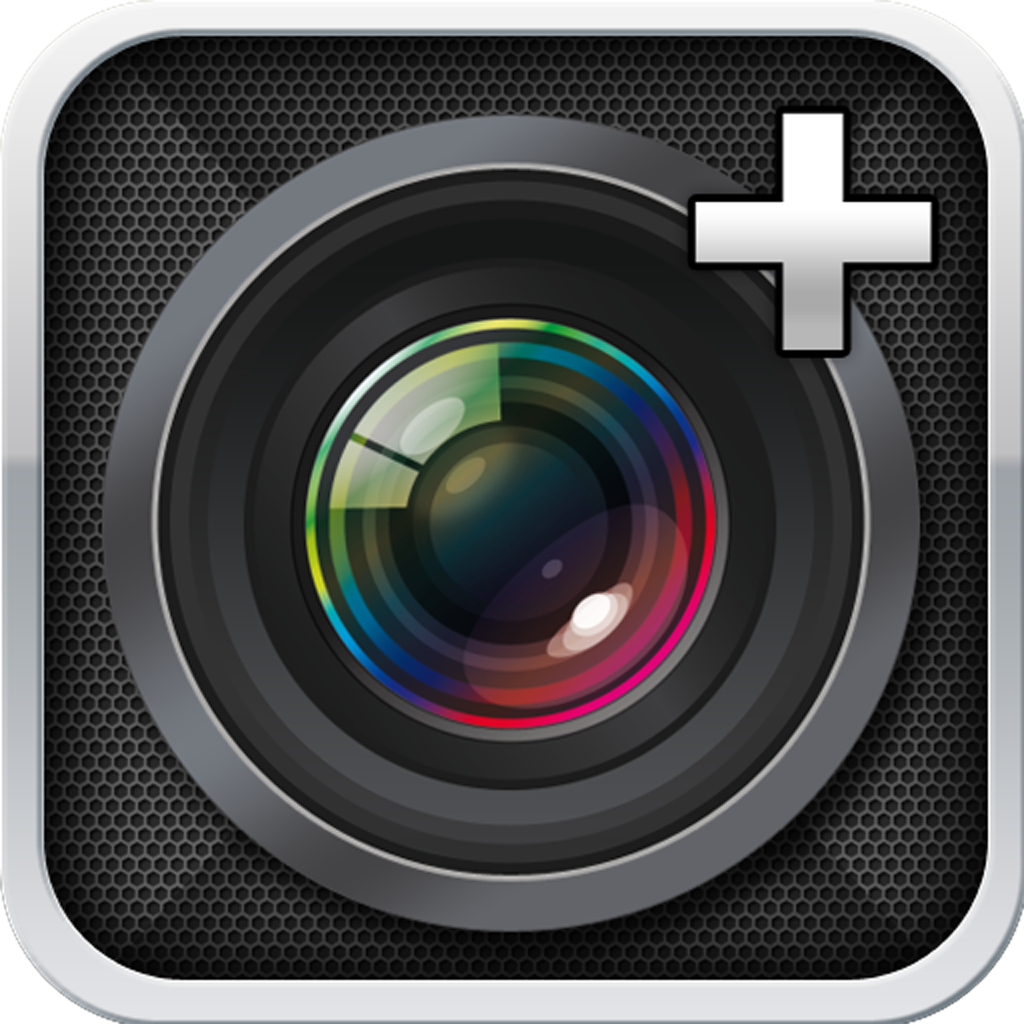 Slow Camera Shutter Plus PRO - Long Exposure and Camera FX fo...