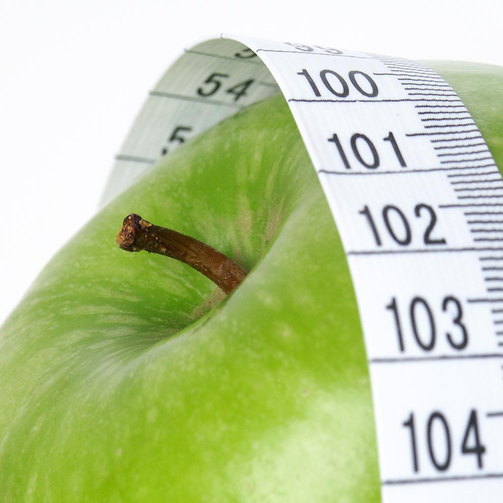 Диеты средства для похудения