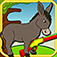 Farm Animals Fun Shoot - The Best Shooting & Learning Advanture In The Farm Game