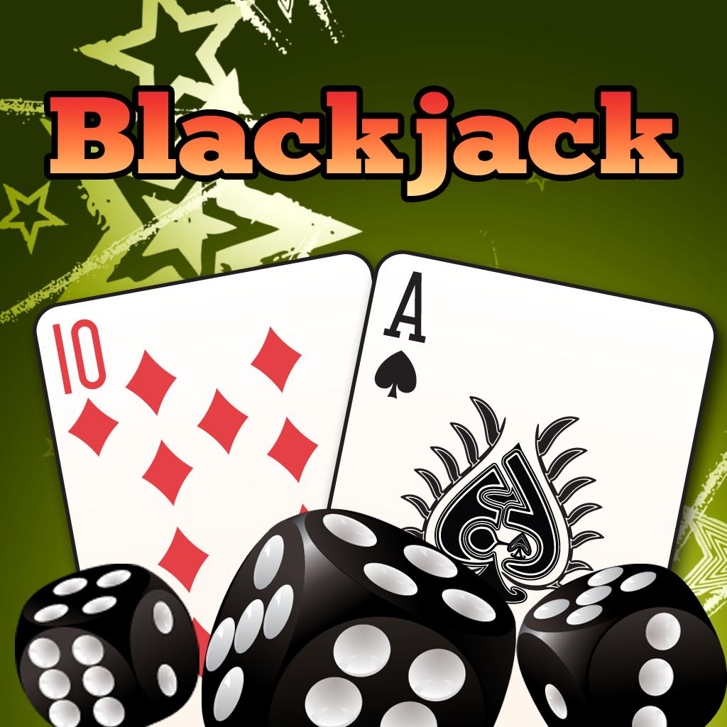 Blackjack Classic (5 box) - Mobil6000