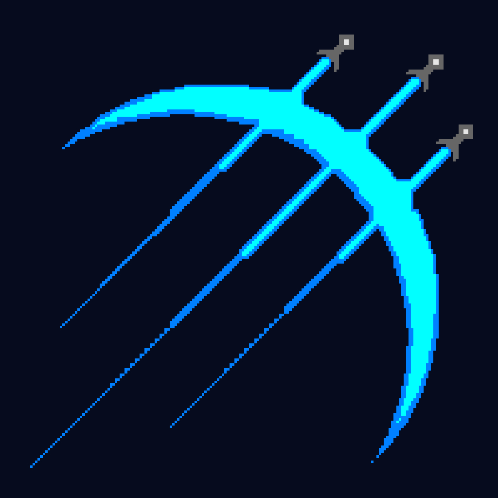 Cosmic Explorer: Redshift