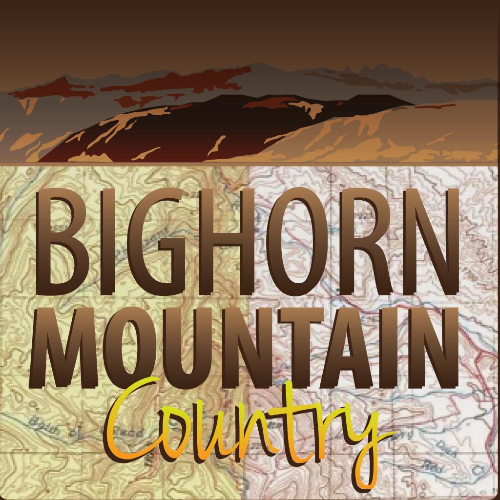 Bighorn MC